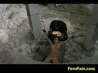 ideaal bdsm tube, nominale fetisch vid, hq hardcore film