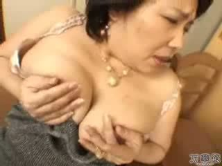 fresh japanese video, masturbating, mature