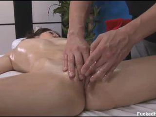rated masseur watch, quality blowjob, rated babe hq