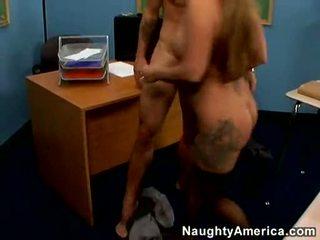 beste hardcore sex, alle blowjobs, sehen big dick