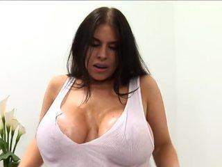 Daphne Rosen V2