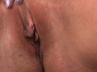 meer grote borsten, nominale big pics and big pussy porno, groot solo
