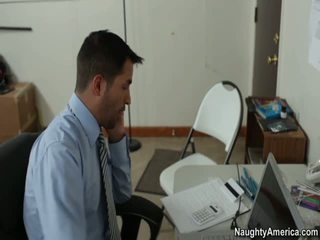 office sex nice, free red girl porn new, any sckool sex you porn hq
