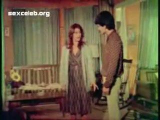 new vintage channel, hardsextube, turkish