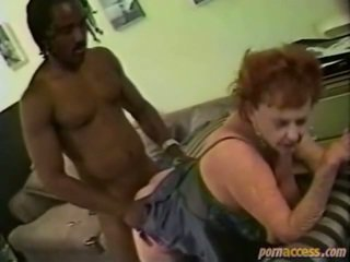 Movie Videos For X Rated Stars Lovers