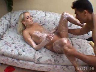 orale seks scène, gratis anale sex, hq kaukasisch gepost