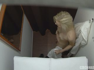 any blondes, watch hidden cam fuck, hottest massage