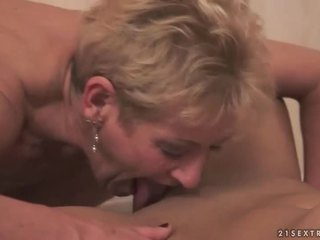 hottest old scene, full lezzy, ideal lezzies posted