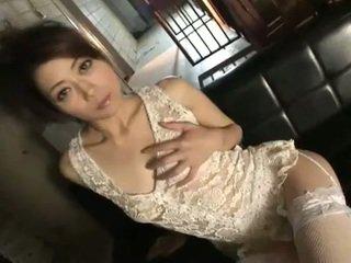 see japanese hot, you masturbating nice, teasing