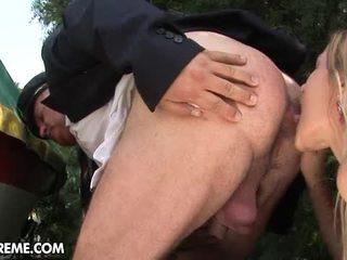 beste hardcore sex, frisch küssen neu, pussy lecken beobachten