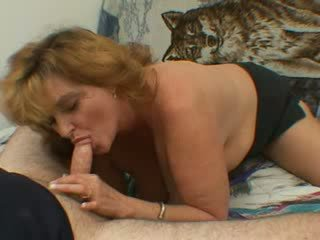 real cock any, brunette fun, sucking all