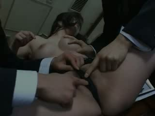 japanese, nice movie hot, full see