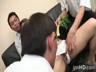 new porn action, japanese, you exotic video