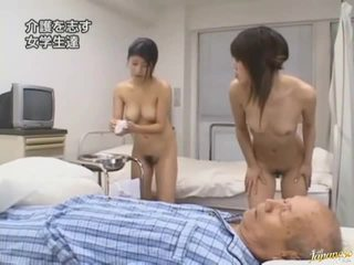 Hardcore X Rated Asian Totally Free Movie
