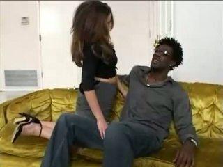 u hardcore sex, vers pijpen film, alle grote lul scène