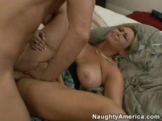 best hardcore sex all, real cumshots nice, big dick