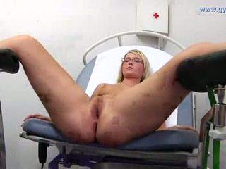 asistentă, ceh
