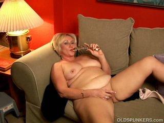 vol kut video-, nominale volwassen thumbnail, slut with big tits