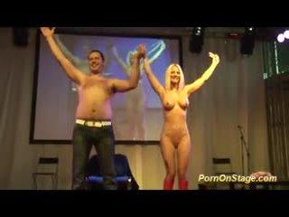 porno porno, hq neuken neuken, groot realiteit