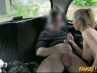 orale seks mov, heet pijpbeurt kanaal, mooi cock sucking scène