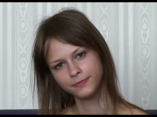 tieners gepost, softcore video-, russisch tube