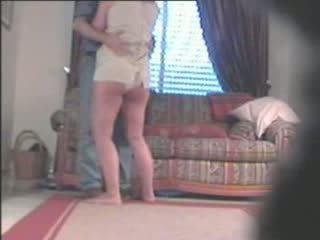 nominale neuken scène, hq wijnoogst film, heet klassiek neuken