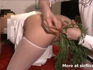 brunette channel, big boobs movie, great slut fucking