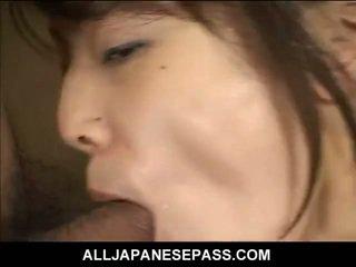 ideal asian japanese milf oriental hot
