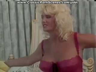 ideal blowjob video, great big tits, vintage sex