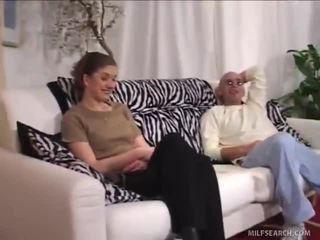 kwaliteit hardcore sex neuken, orale seks mov, u pijpen