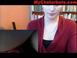 kwaliteit webcam, nieuw voyeur, masturbatie