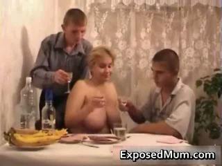 Hot Mom Sex Videos Free