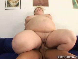 zien bbw porno, grote borsten neuken, natuurlijke tieten vid