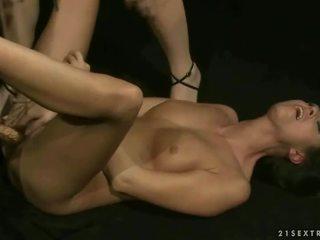 hq humiliation porn, submission channel, mistress