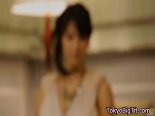 kijken japanse video-, heet groepsseks neuken, online grote borsten scène