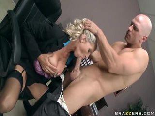 watch blondes vid, full big dicks video, boss movie