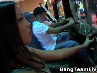 genç küçük asians eğlence, asians suck balls eğlence, izlemek asians porno videa online