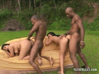watch hardcore sex fuck, hot group fuck scene, hot hard fuck fuck