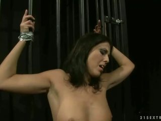 any humiliation film, submission video, see mistress movie