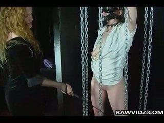 online humiliation, submission thumbnail, fresh bdsm film