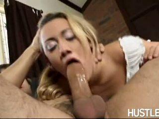 reality movie, hardcore sex, blowjobs thumbnail