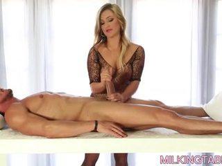 hottest cock ideal, blowjob, fun erotic you