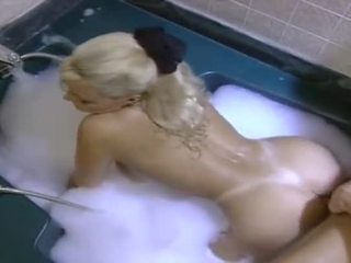 große brüste, jahrgang, heiß anal überprüfen