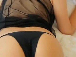 nominale jong porno, meisje, softcore klem