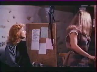 Olinka klasik (1984) penuh filem