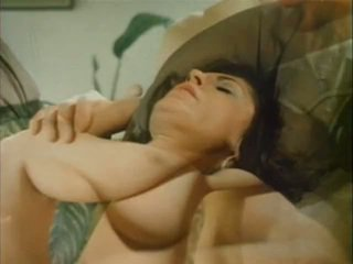Kay parker קשה סקס ו - masturbation