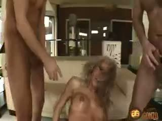group sex, blowjob, babe