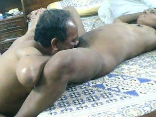 巴基斯坦 妻子 性交 硬