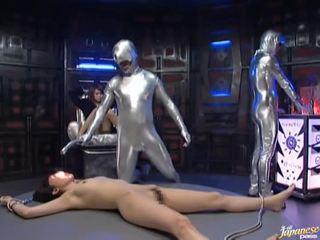 oosters seks, gratis azië scène, mooi aziatisch thumbnail