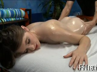 nice young hottest, more booty, new sucking fresh